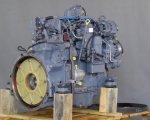 Remont silnika Deutz TCD2012L04 2V