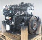 Remont silnika Perkins 1006-6T