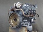 Remont silnika Deutz BF6M1015C