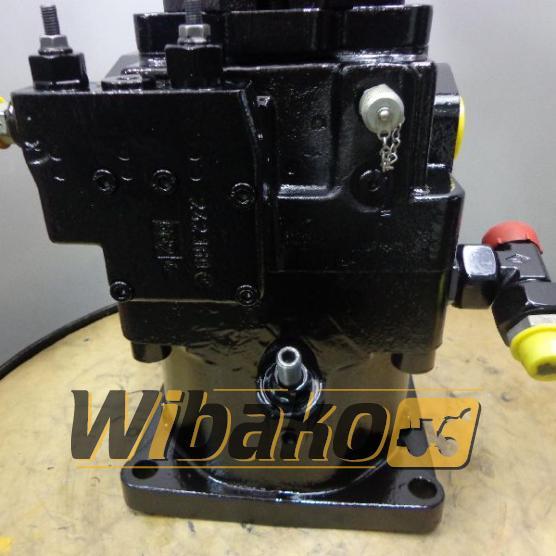 Pompa hydrauliczna Liebherr 10036759
