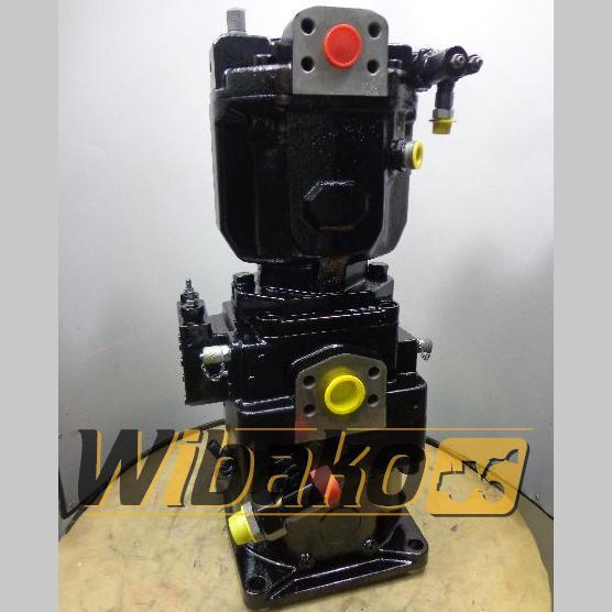 Pompa hydrauliczna Rexroth A10VO100DFR/31R-VSC12N00 S2319 R902460157