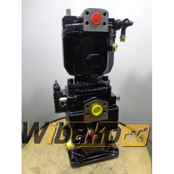 Hydraulikpumpe Liebherr 10409372