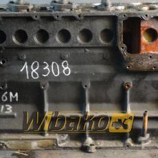 Block Deutz BF6M1013