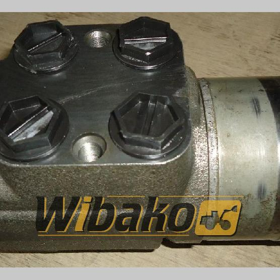 Orbitrol M+S Hydraulic HKVS250/5T-1503