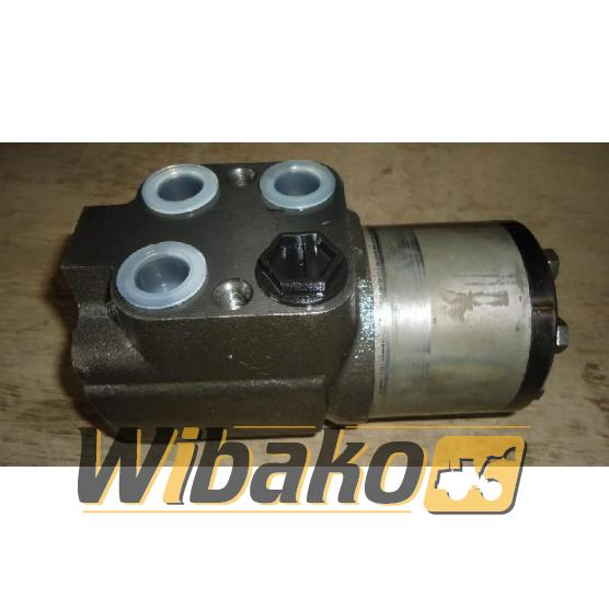 Orbitrol M+S Hydraulic HKVS400/5-1503