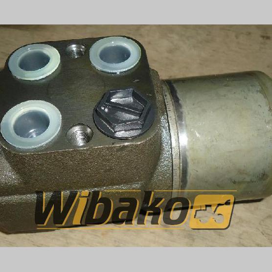 Orbitrol M+S Hydraulic HKVS400/5-1753