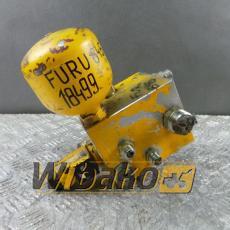 Комплект клапанів Furukawa 645 E-1