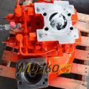Pompa główna O&K 2135408