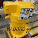 Pompa hydrauliczna Hydromatik A7V107LV2.0LZF0D 226.25.14.02
