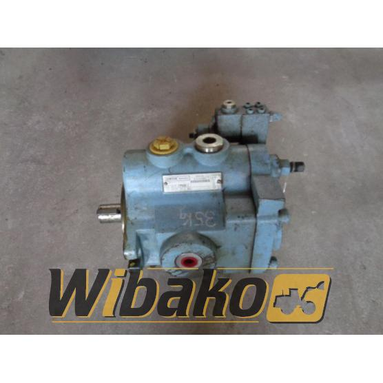 Hydraulikpumpe Denison PV292R1DE02