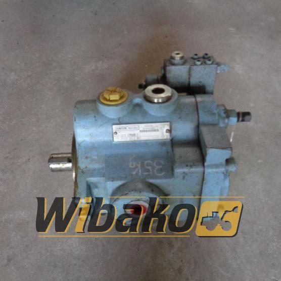 Bomba hidráulica Denison PV292R1DE02