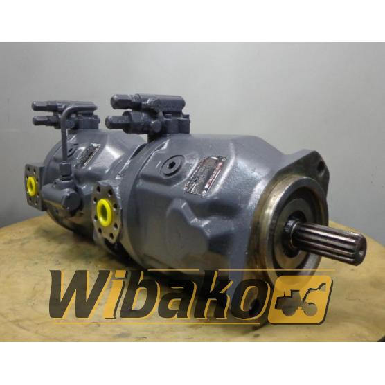 Pompa hydrauliczna O&K A10VO71DFR1/31R-VSC12K07 2700220