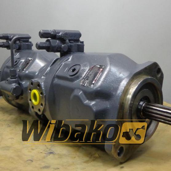 Hydraulikpumpe O&K A10VO71DFR1/31R-VSC12K07 2700220