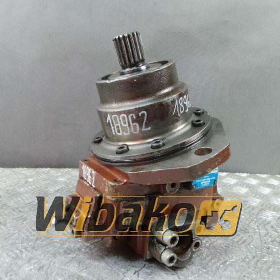 мотор хода Parker P47437-30D 3794071