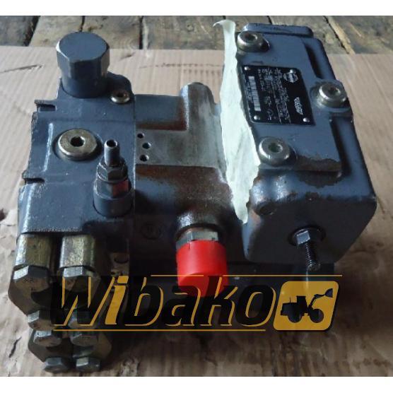 Pompa hydrauliczna Hydromatic A10VG45HD/10 266.17.14.85