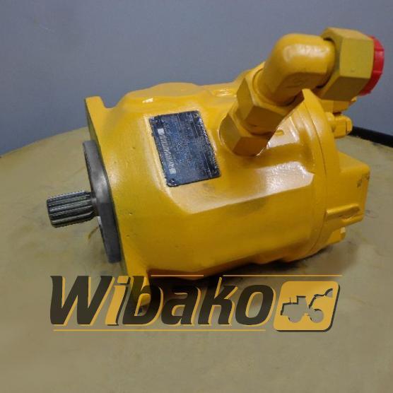 Pompa główna Hydromatik A10VO45 DFR1/31L-PSC11N00