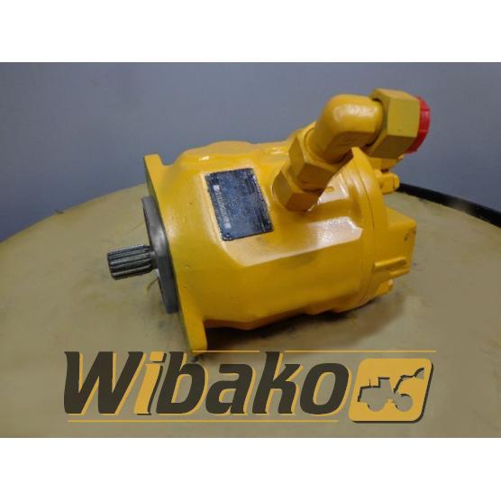 Hydraulikpumpe Hydromatik A10VO45 DFR1/31L-PSC11N00