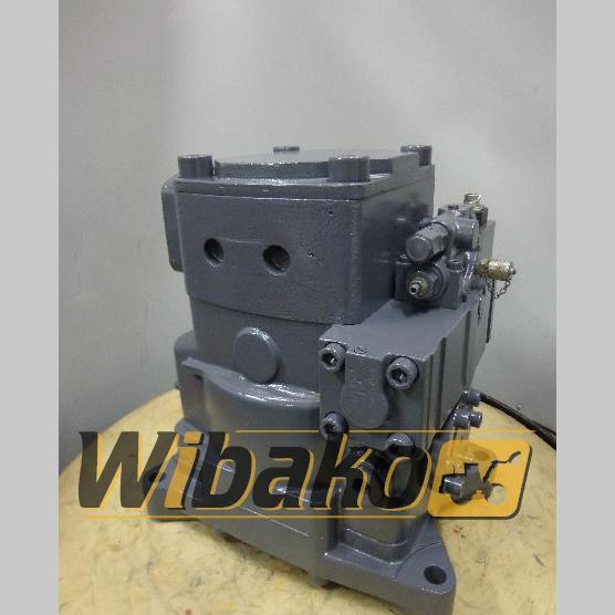 Hydraulikpumpe Liebherr LPV250 9077512