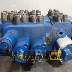 Control valve Liebherr PR 734 L M/3