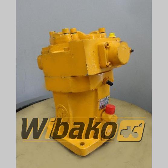 Pompa hydrauliczna Rexroth A7VO160LRD/60L-PZB01