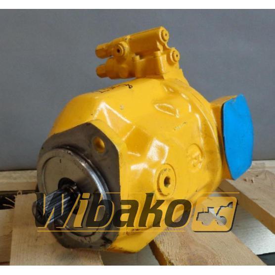 Pompa hydrauliczna Hydromatic A10VO45DFR/30R-PSC62N00