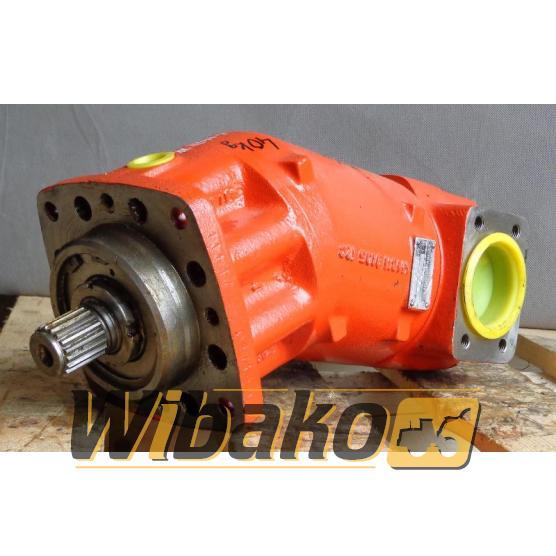 Pompa hydrauliczna Linde PF75 4114704713