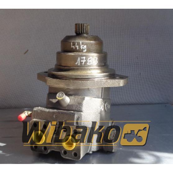 мотор хода Komatsu 21P-60-K1171