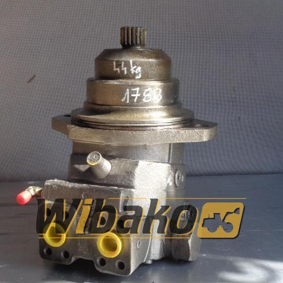 моторхода Komatsu 21P-60-K1171