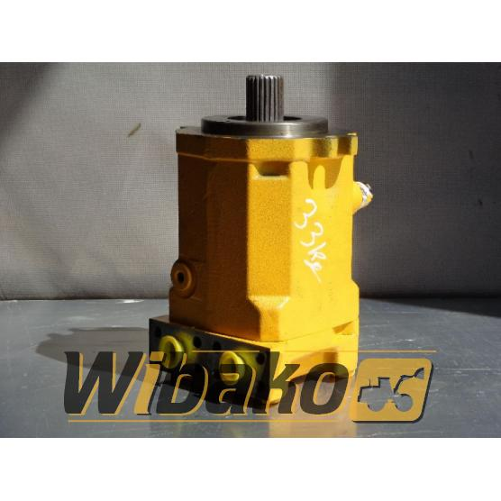 гидромотор Linde HMF105-02