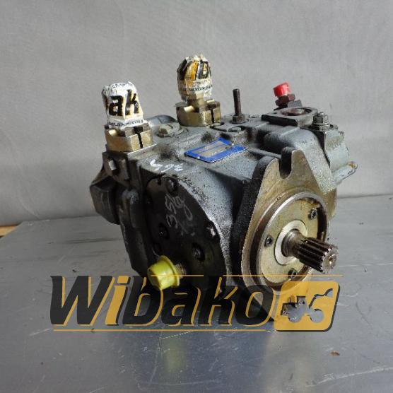 Pompa hydrauliczna Sauer 90L030HF1V8S4C3 A03GBA383820 F001