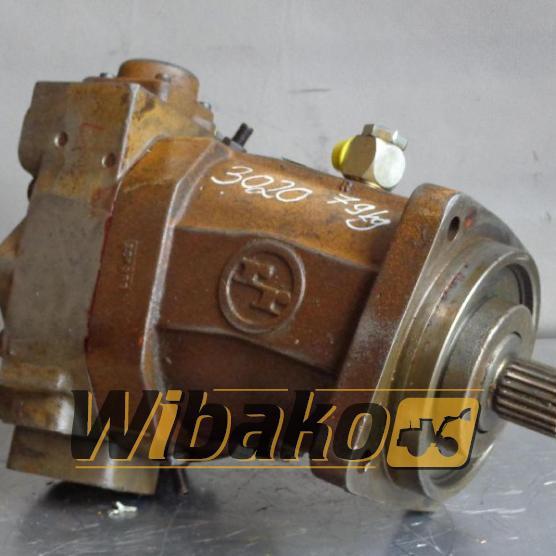 Pompa hydrauliczna Hydromatik A7VO160LRD/61L-NZB01 R909446330