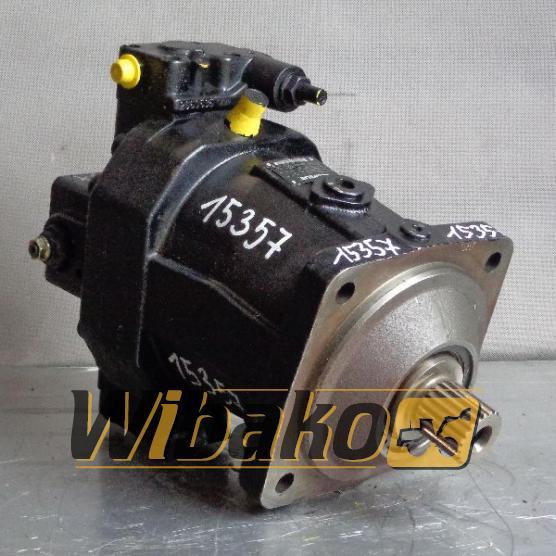 мотор хода Caterpillar 225-8180