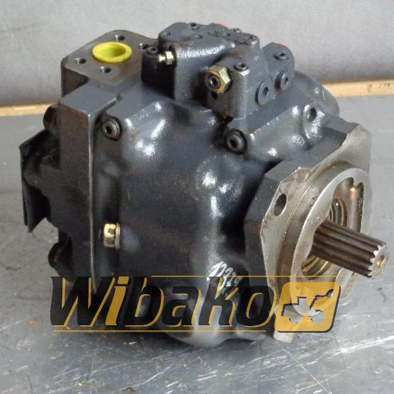 Pompa hydrauliczna Komatsu 708-1U-00150
