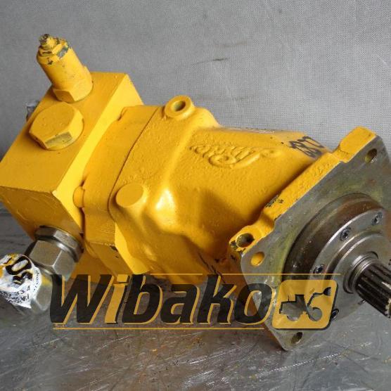 гидромотор Linde BMF50