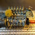 Pompa wtryskowa Bosch 0401846865 PE6P120A320RS3202