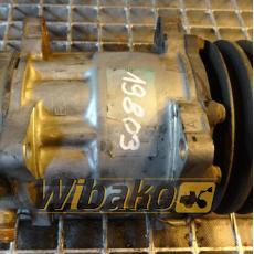 Air conditioning compressor Case 1188