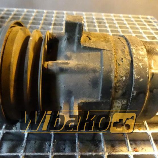 Air conditioning compressor Daewoo J639 5110520