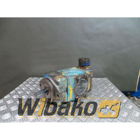 Hydraulikpumpe Vickers 4635V950A30S114DD 210E14880758