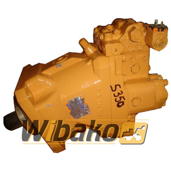 мотор хода Sauer 51D110 AD4NJ1K2CEH4NNN038AA181918