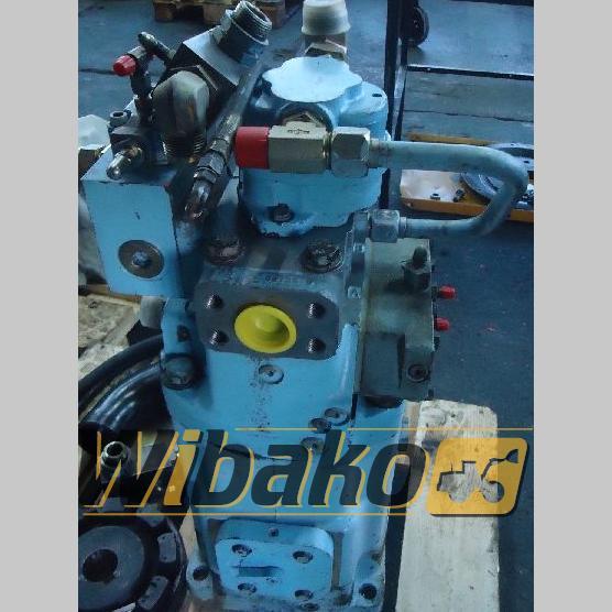 Pompa hydrauliczna Denison P11S2R1C9A2B000A1M207768 02307768