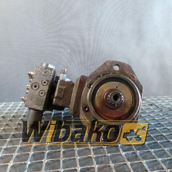 гидромотор Voac T12-060-MT-CV-C-000-A-060/032 3796601