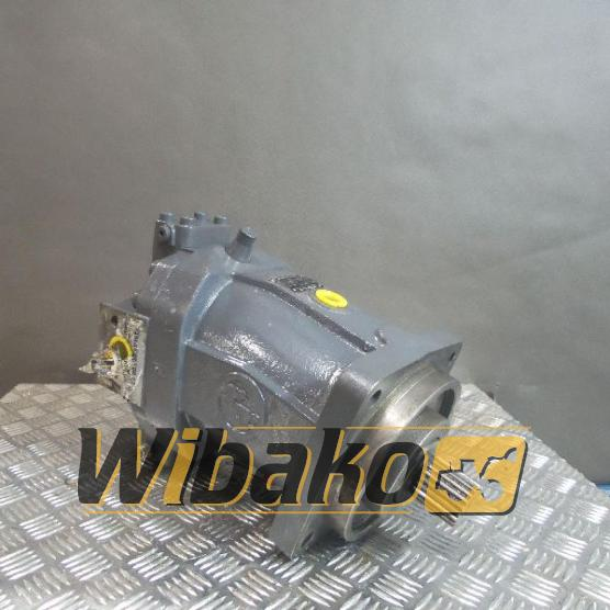 моторхода Hydromatik A6VM160HA1T/60W-PZB020A