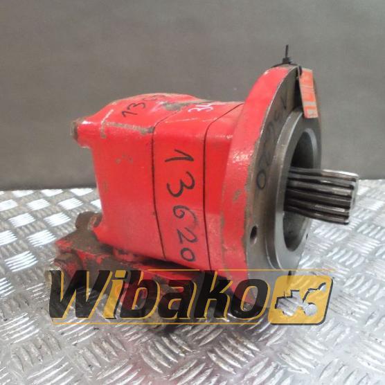 гидромотор Danfoss ONVS630