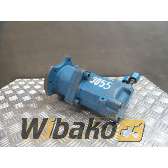 двигун осі Eaton 2-290C04V4-E