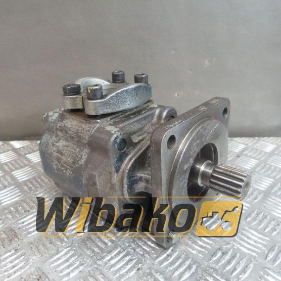 Pompa hydrauliczna Commercial DL50-089D