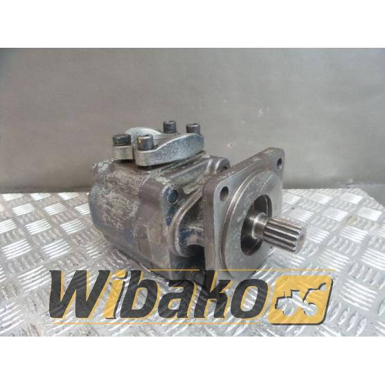 Hydraulikpumpe Commercial DL50-089D