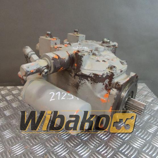 Pompa hydrauliczna Linde BPV70