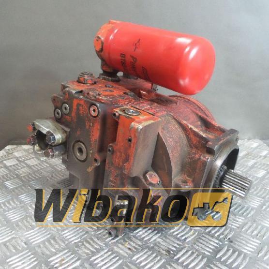 Pompa hydrauliczna Sauer Danfoss 90L100MA1N6