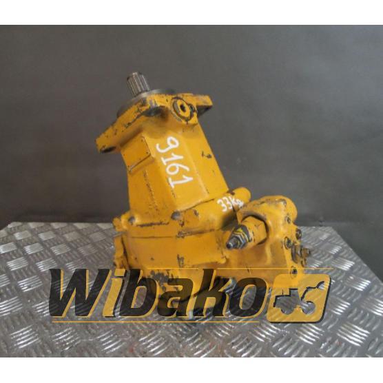 Hydraulikpumpe Linde BPR50L