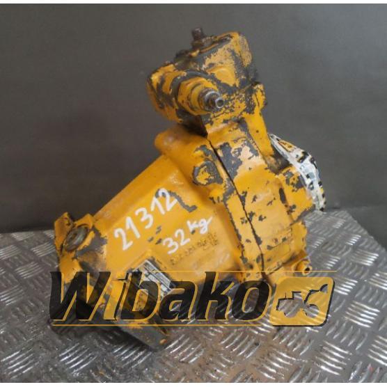 Pompa hydrauliczna Linde BPR50L